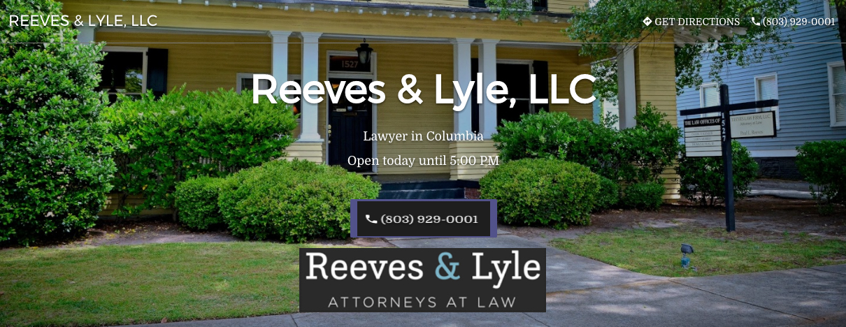 car-accident-lawyer-columbia-sc.jpg