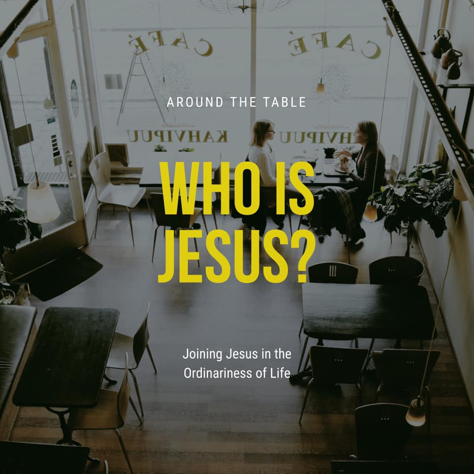 Who is Jesus? | Luke 9: 7-20 - As Jesus' ministry continued to gain the attention of those around him, one crucial question came up: Who is this guy? Everyone had their own spin and interpretation of what they thought was going on, but no one really knew for sure. No one except the Disciples, that is, and to illustrate how they knew who Jesus really was, Luke poses the question on either side of one story: a story of a great feast.