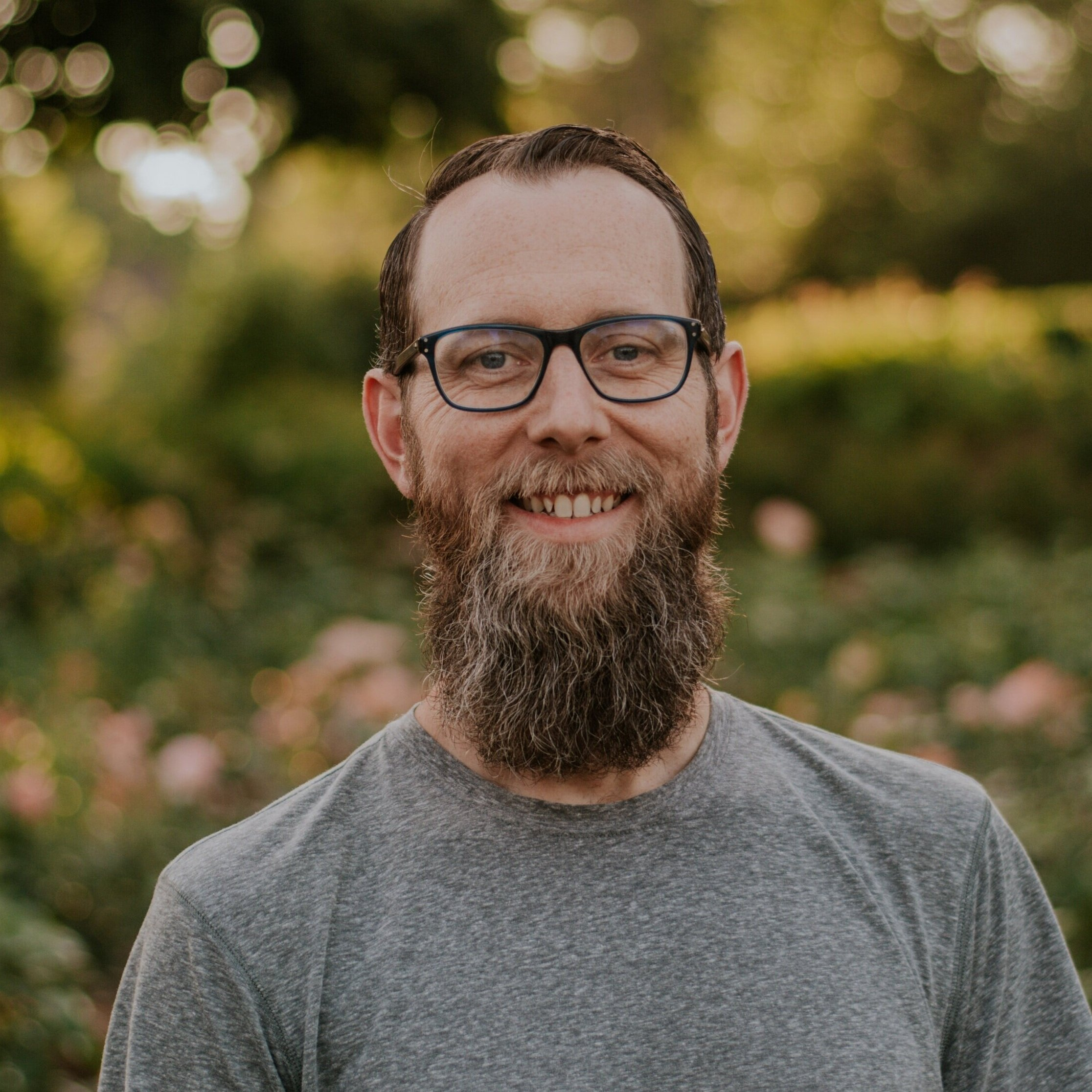 Matt Boyd - Matt is the lead planting pastor of Sojourn Church. Prior to planting Sojourn he served on the Directional Team for the Table Network and spent a few years catalyzing church planting movements in S. Asia.