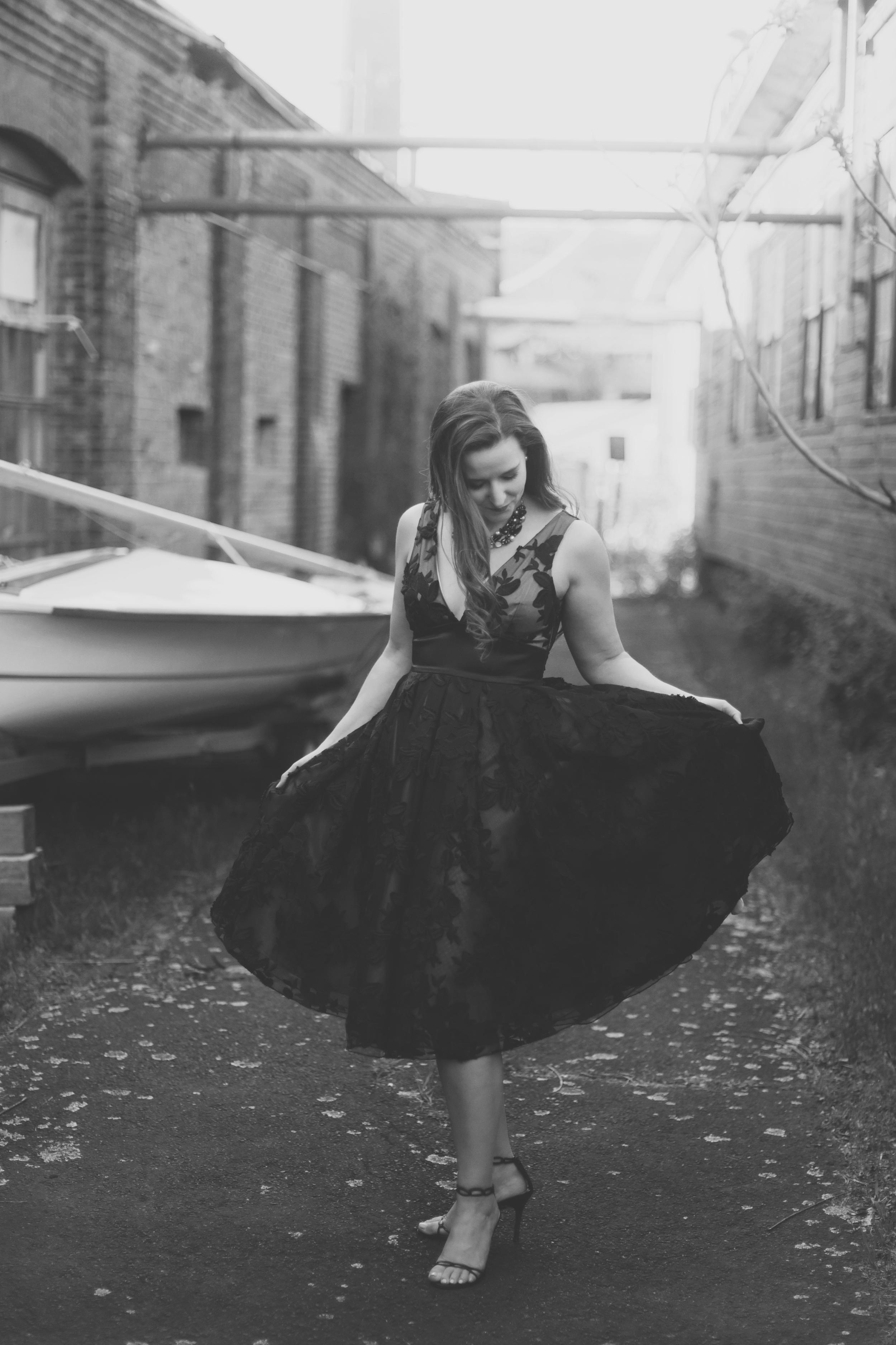 AmandaHeadShots_0024.jpg