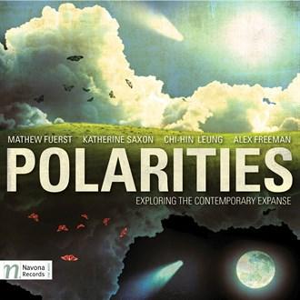 polarities.jpg