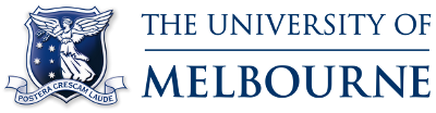 Melbourne-Uni