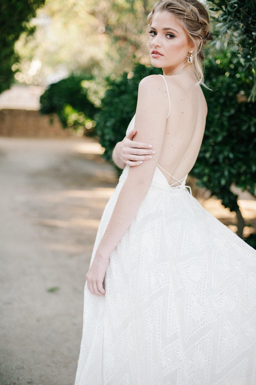 austyn-elizabeth-photography-205.JPG