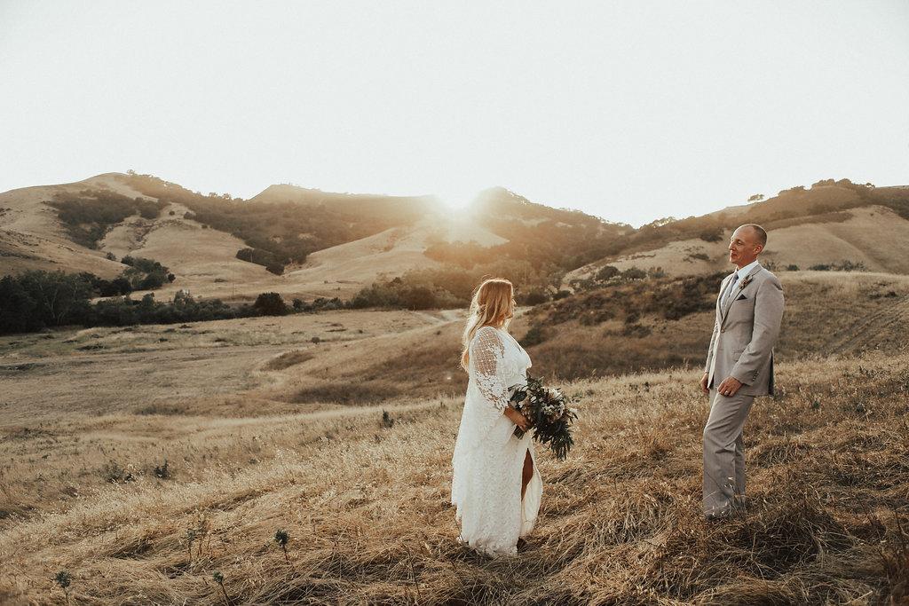 Aurelia Flora Higuera Ranch Ashley + Steve 1.jpg