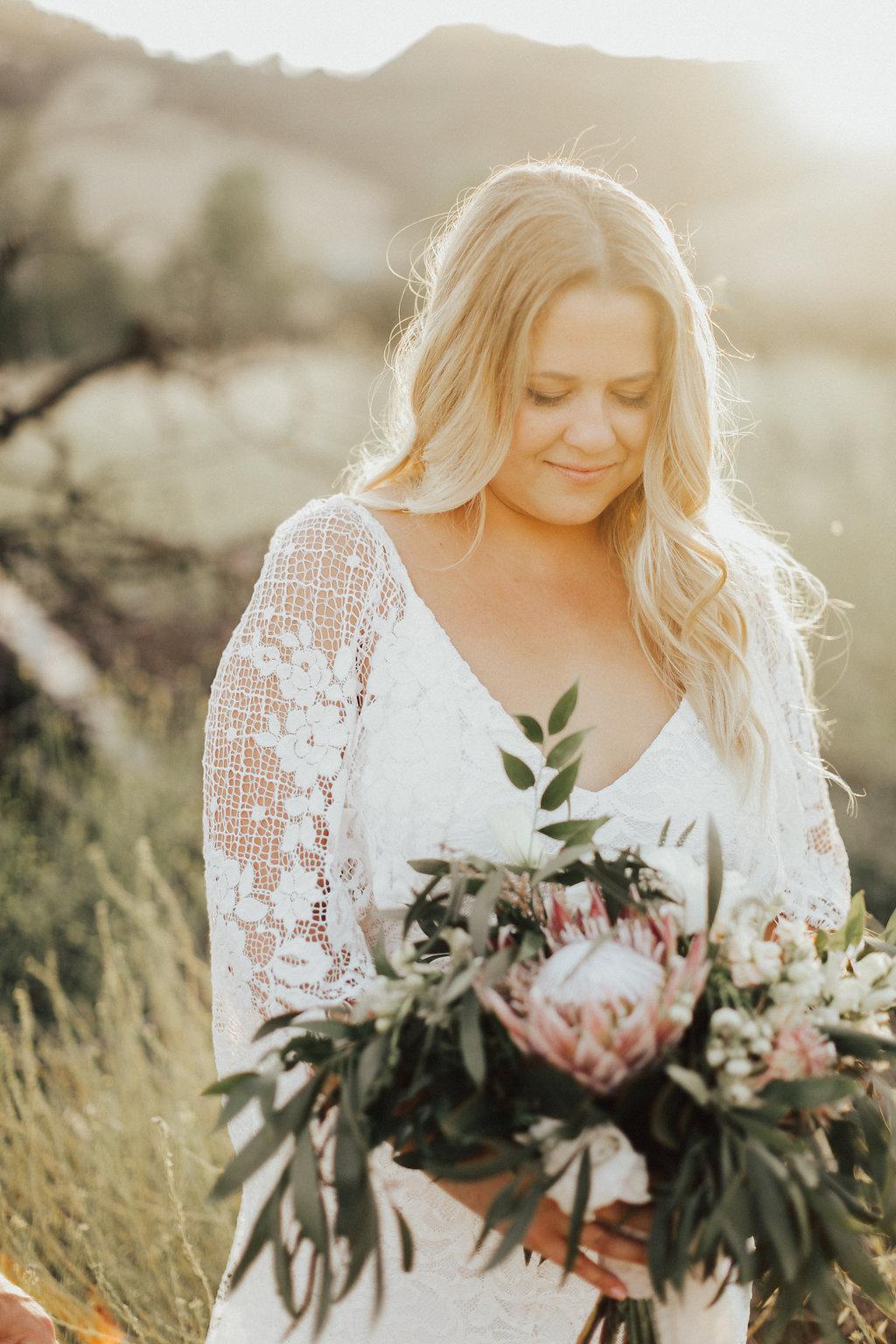 Aurelia Flora Higuera Ranch Ashley + Steve 11.jpg