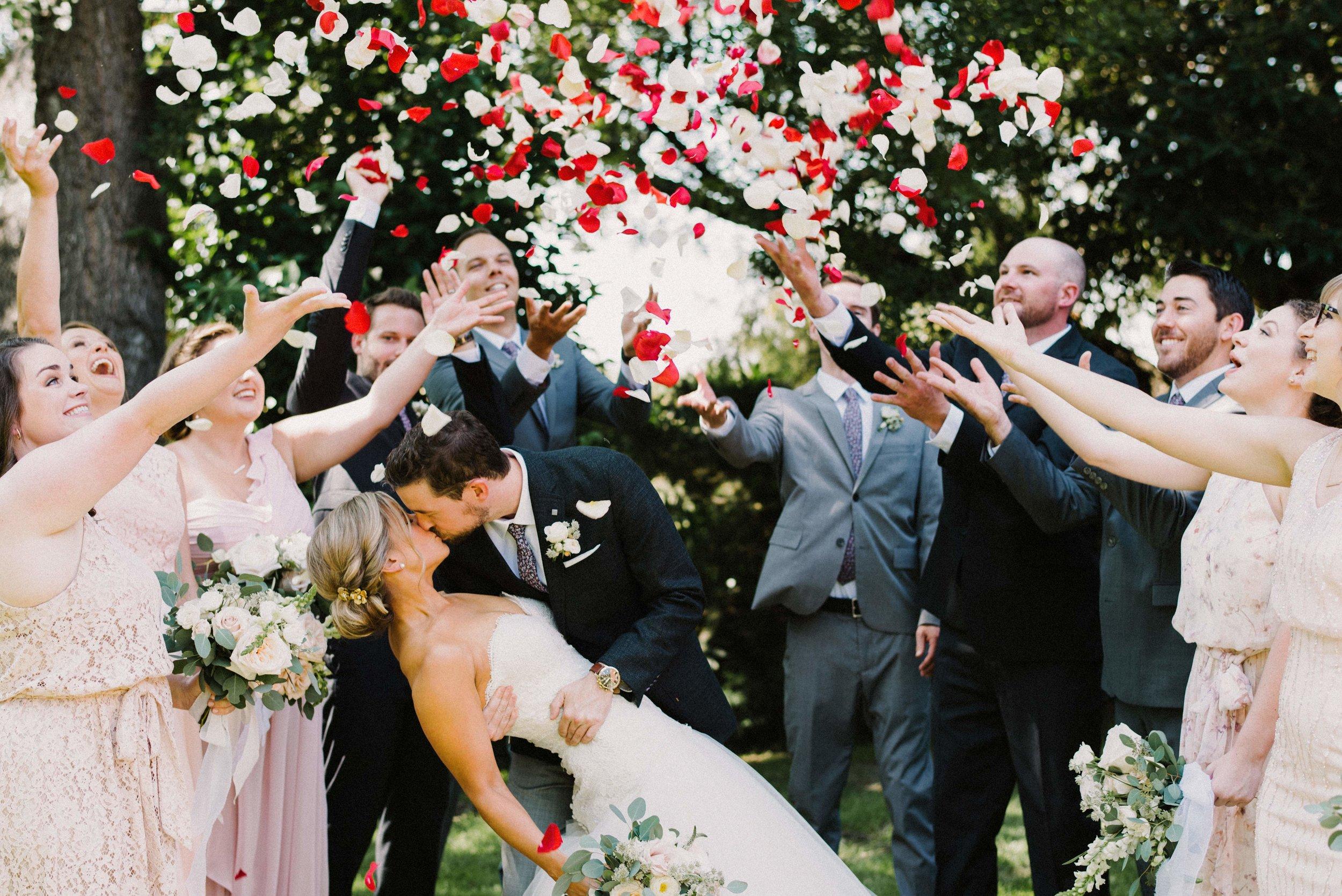spreafico-farm-wedding-loveridge-photography-aurelia-flora0016.jpg