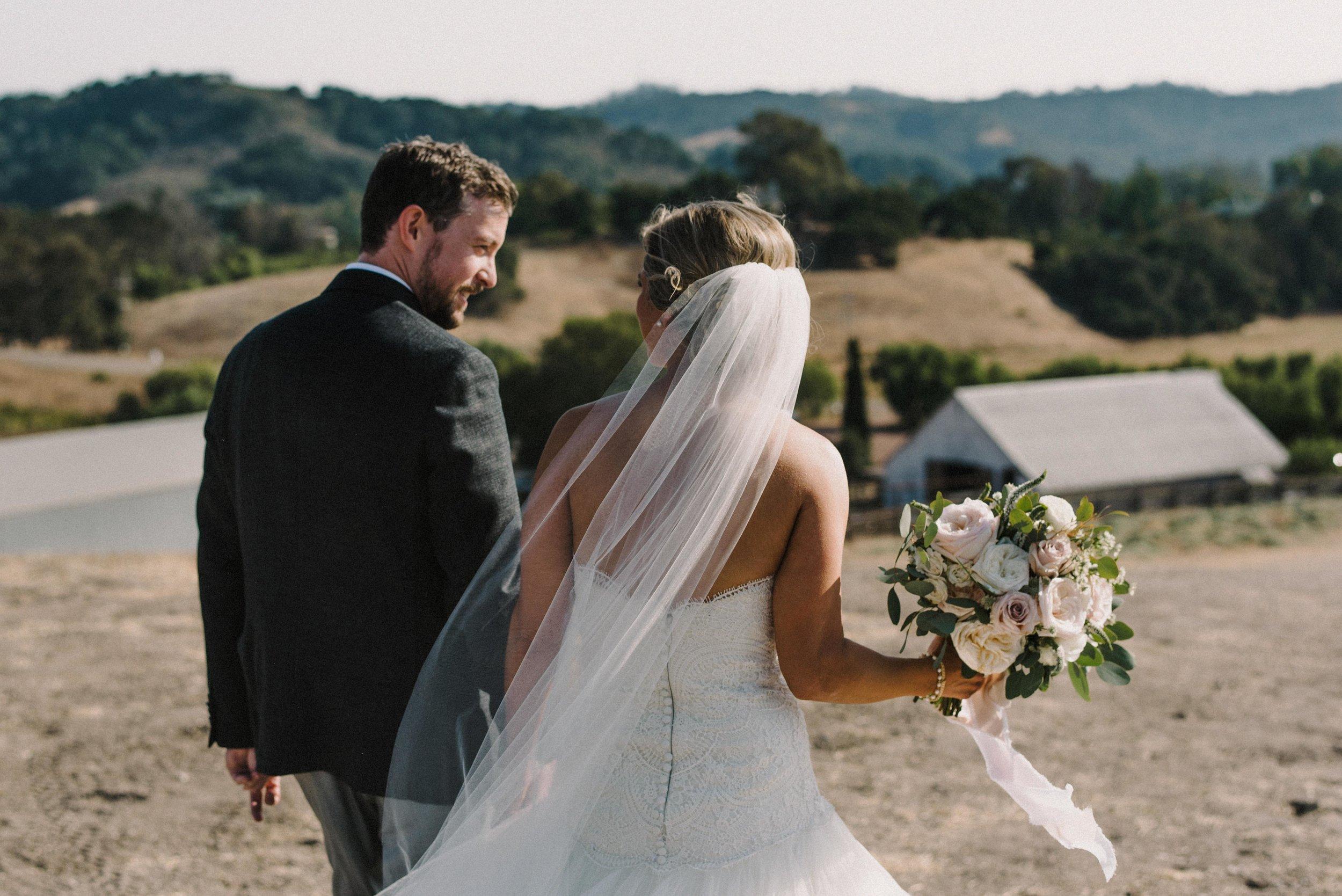 spreafico-farm-wedding-loveridge-photography-aurelia-flora0143.jpg