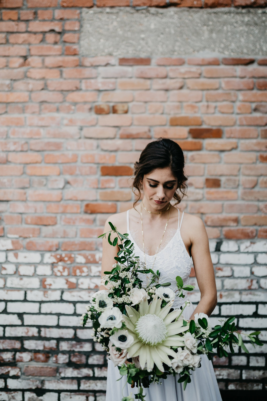 heidi-toeves-photography-aurelia-flora