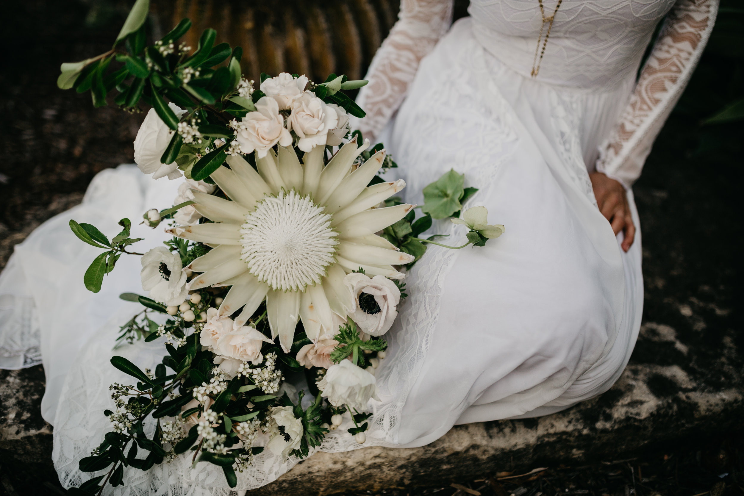 san-luis-obispo-wedding-aurelia-flora-1.jpg