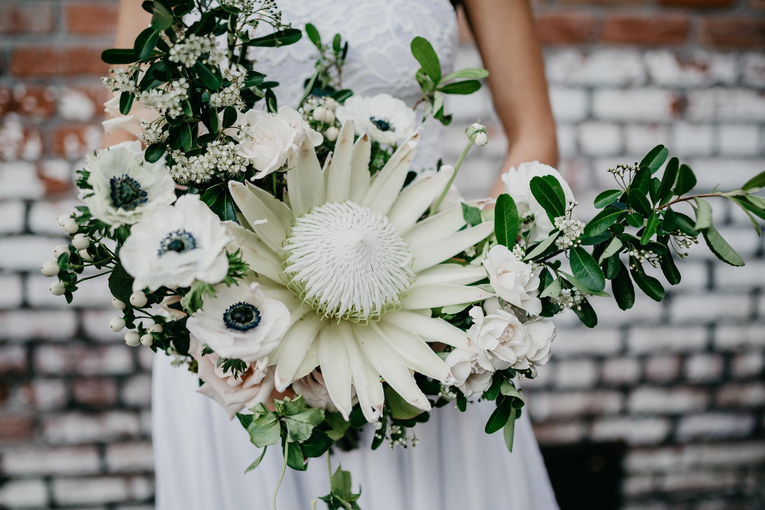 san-luis-obispo-wedding-aurelia-flora-2.jpg