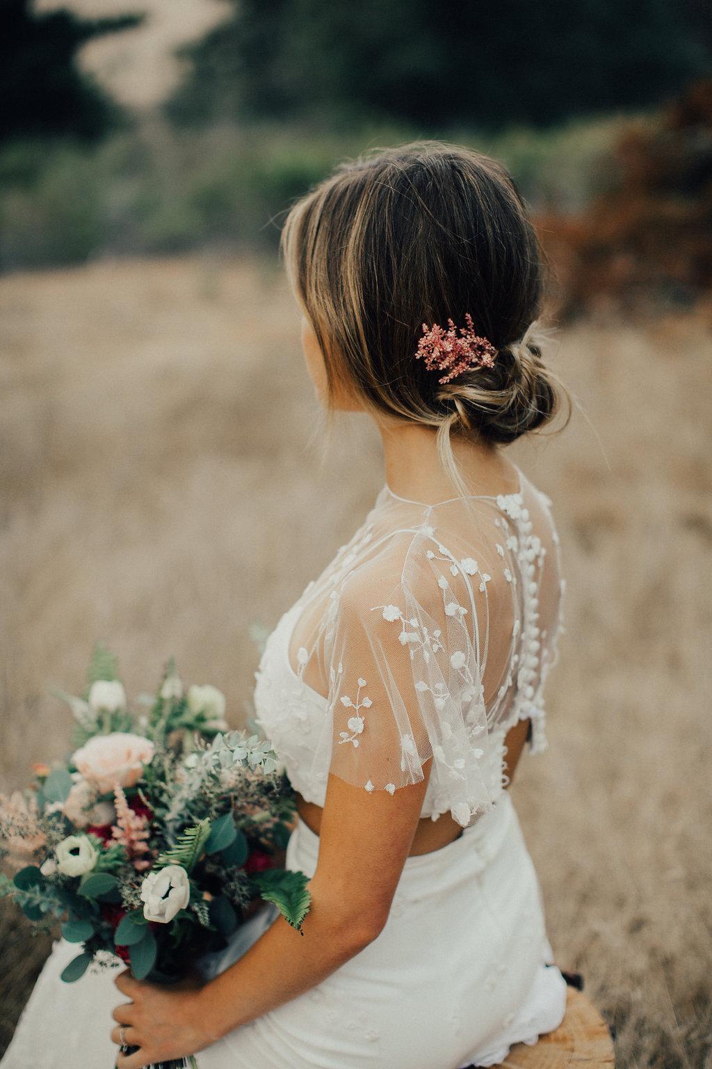 taryn-dudley-photo-aurelia-flora