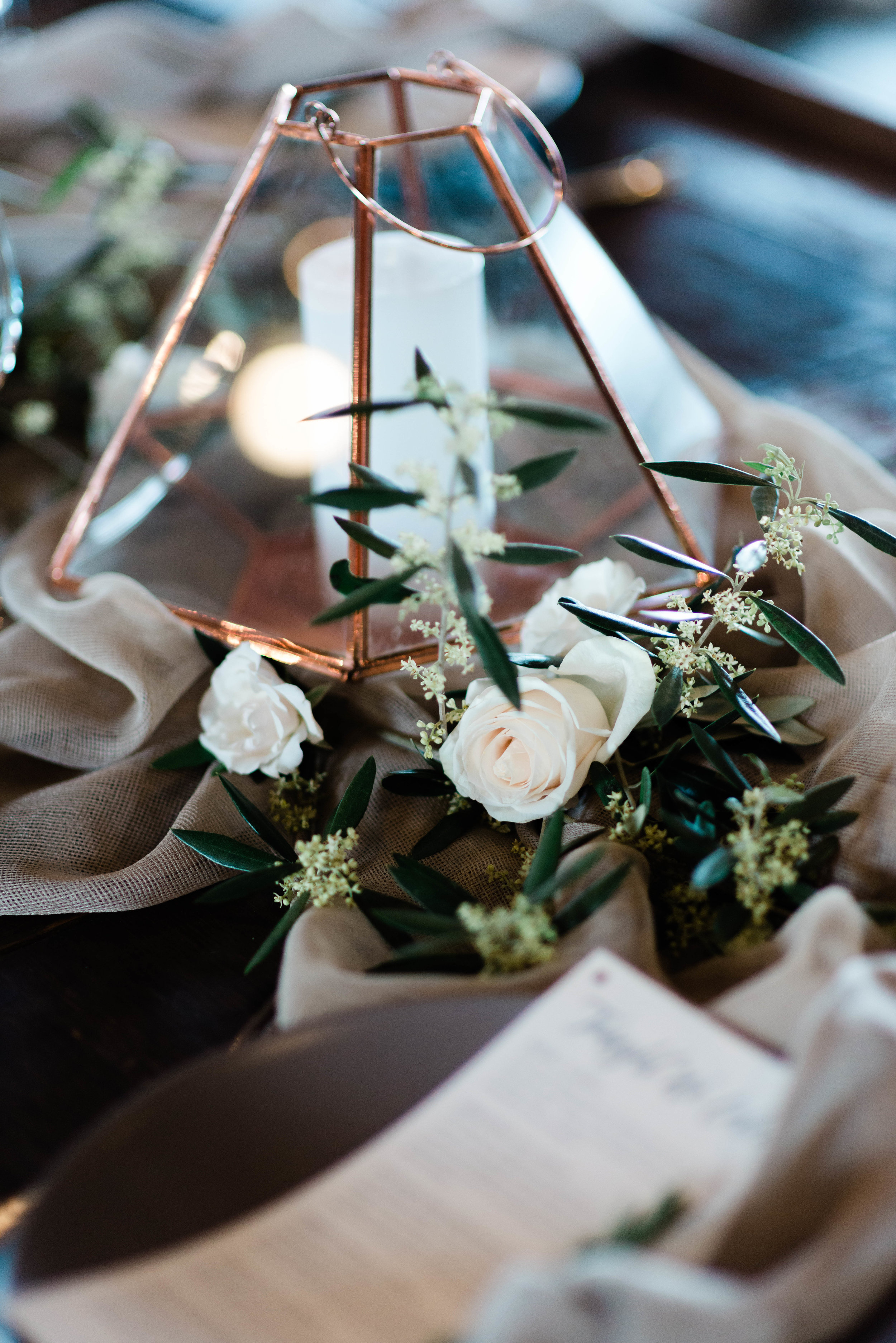 Slo-Brew-Lofts-Wedding-Photos144 (1).jpg