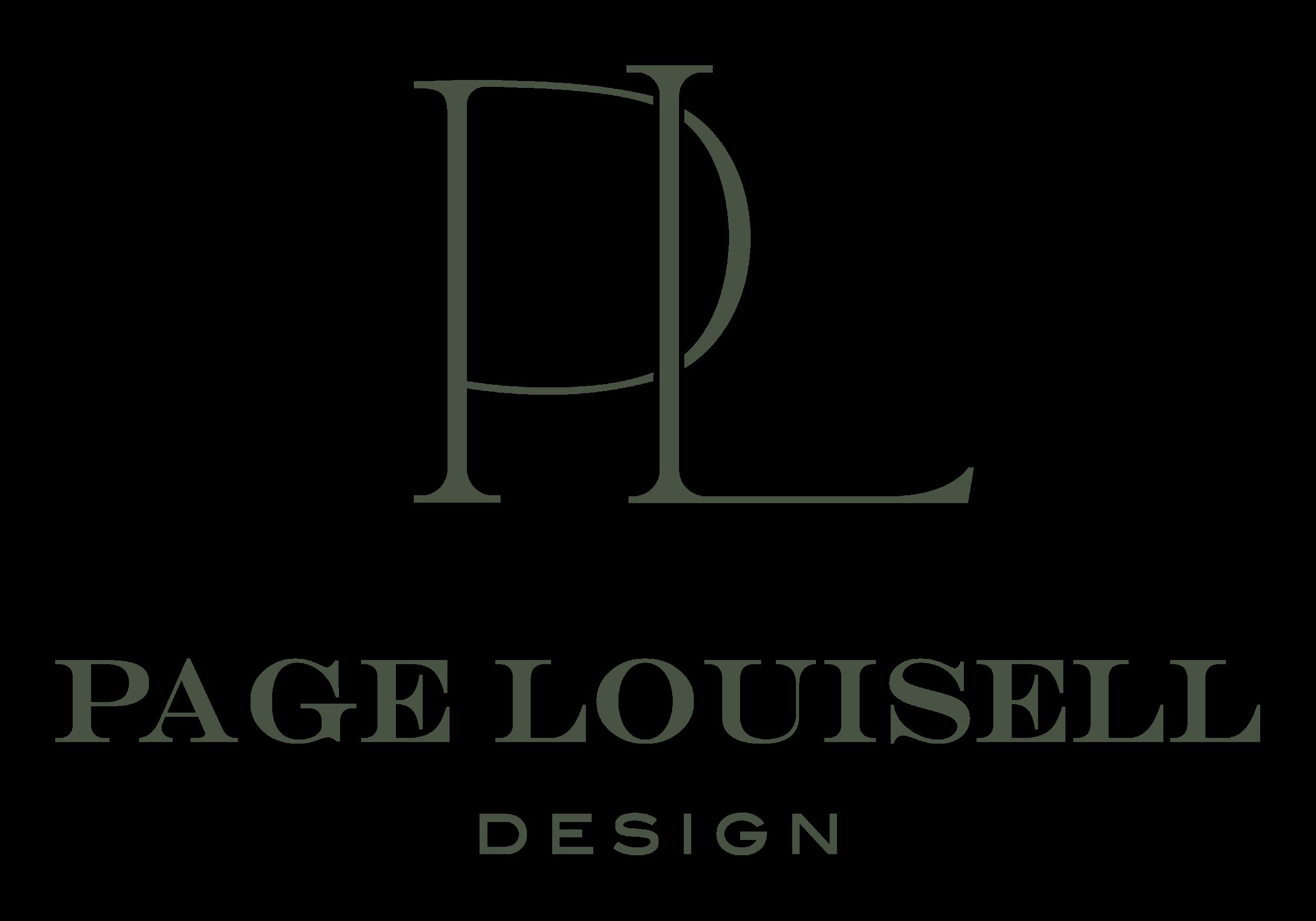 PLDesign.png