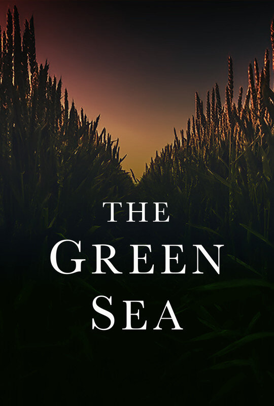 Green Sea, The.jpg