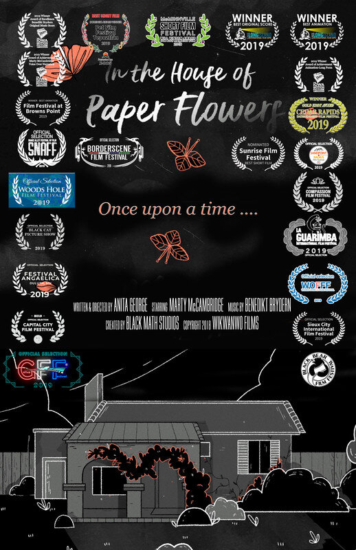 In the House of Paper Flowers.jpg