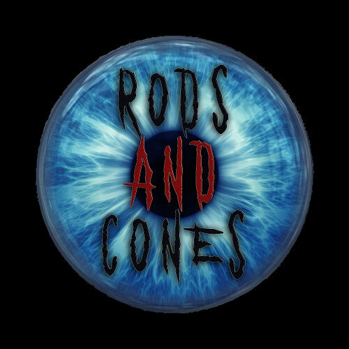 Rods and Cones.jpg