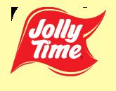 jollytime-flag.png