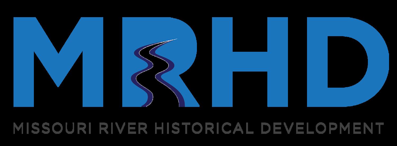 MRHD_logo.png