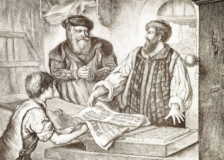 engraving-of-publisher-and-printer-johannes-gutenberg-468445585-5c427355c9e77c00018d0ae2.jpg