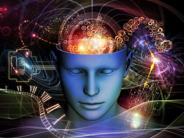 unfolding_of_the_mind.jpg