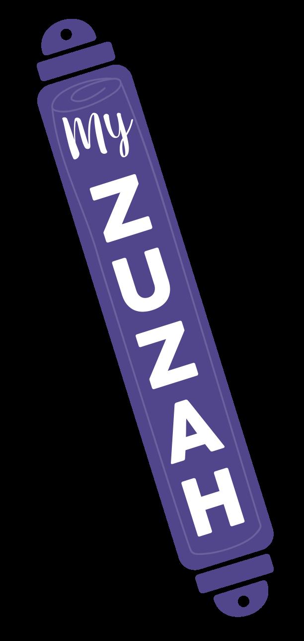 myzuzah-1 image.png