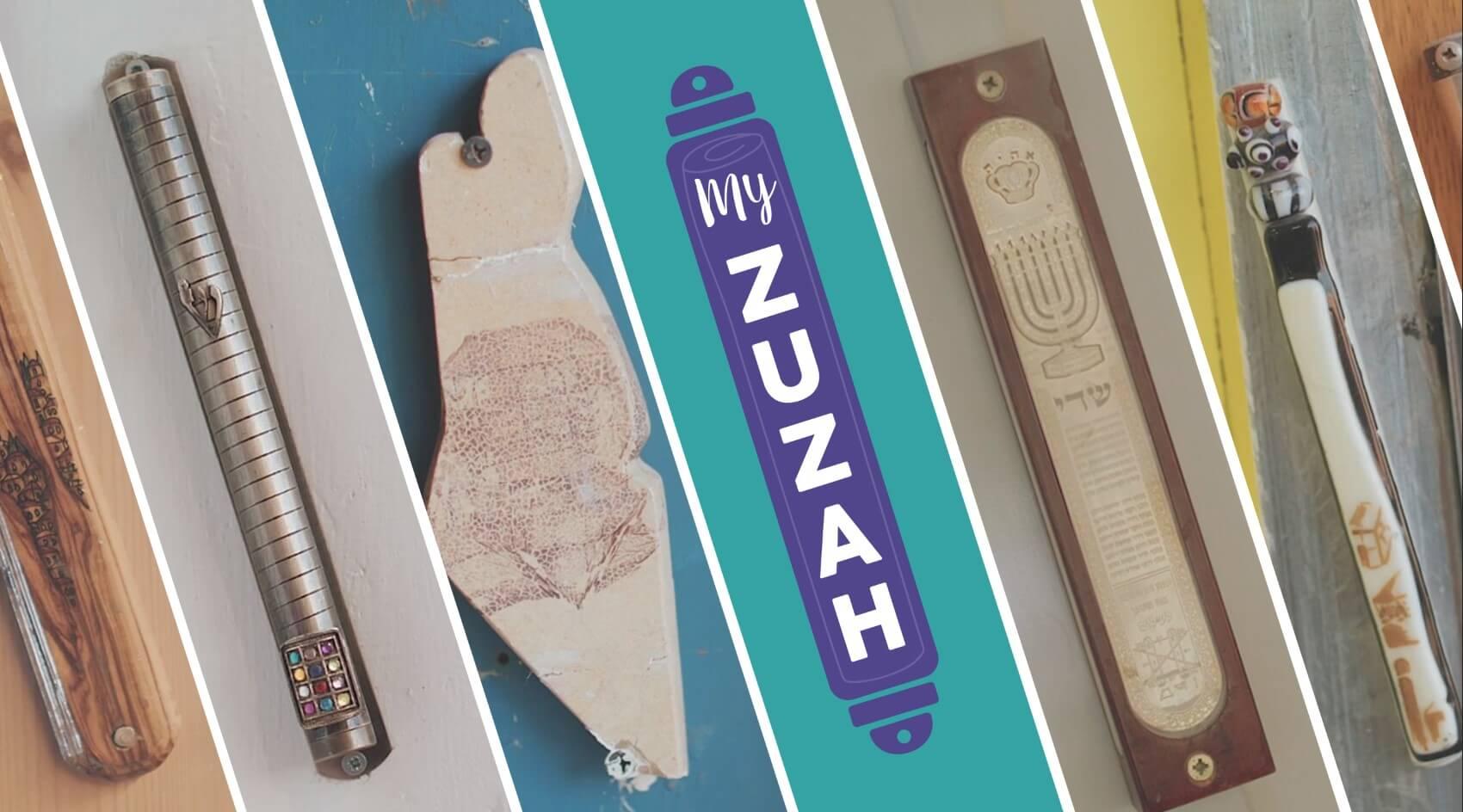 MyZuzah Header Image.jpg