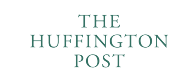 huffington.png