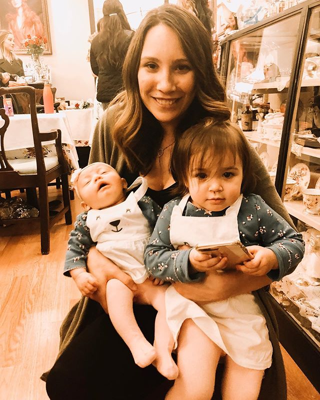 """. This is a post on mama guilt, whether your baby is human, fur, or a business. . I always say that as women we are ALL born mamas whether we have human children or not. We are innate caretakers no matter what we are mothering, be it our business, or dog, a sick relative, etc. . And mama guilt is a REAL thing. I don't know one woman who hasn't struggled with this in her life or business. It's natural to feel connected to something in this way. For me it used to be school, then career, then biz, Turbo, and now babes. . And I'm not gunna lie, it can be intense at times. Dropping them off at daycare when I """"work from home"""". I have to keep my mind busy or else it's easy to give into the guilt and rush out to pick them up early. But I know, I'm a much better mom when I can focus and get everything done to give them undivided attention when they are home. Times I've gotten them early, I'd try to multitask and work with them there(which we know is not realistic) and my patience would wear thin. And so each day I remind myself of how I want to best show up for them and refrain from picking them up early so I can be that best version me when they return home. . This week I'll be away from them for FOUR days to recharge my batteries with my biz besties. Not gunna lie, I have major mom guilt AND I'm still doing it because I know how beneficial it will be for me and I stay focused on that """"best version mama"""" I want to be for them. . Here's the thing, mom guilt never goes away. But here's how you can deal with it: envision that better version of you and how you will show up for whatever you are mothering at the moment. . Maybe you've never taken a vacation from your business because of fear and guilt of leaving it. How you counteract the guilt is booking the trip, and imagining how a more rested and fulfilled you will show up when you get back. . Anyone else struggle with this at times? I'd love to hear your insights below👇🏼👇🏽👇🏾👇🏿"""