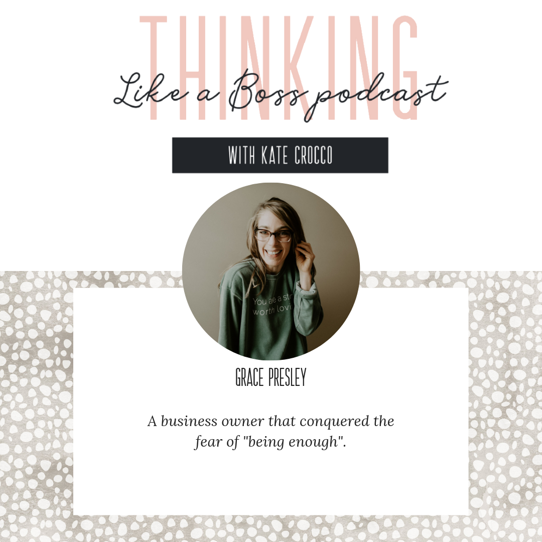 Thinking Like A Boss - Grace Presley - IG Feed.png