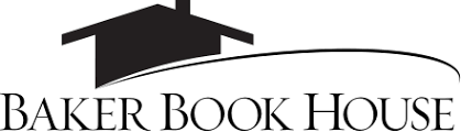 1. Baker book house.png