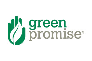 Green Promise® Paints