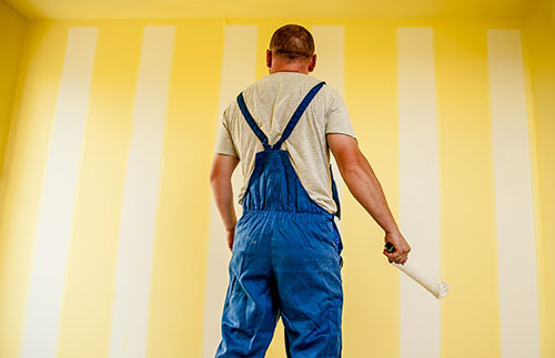 painter-yellow.jpg