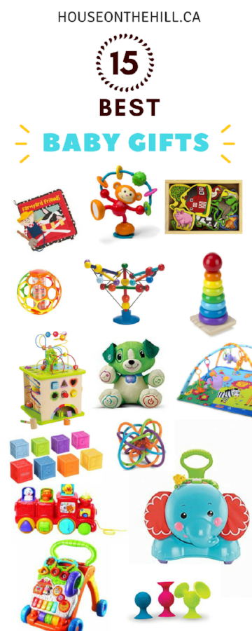 Best Baby Gifts 2016.png