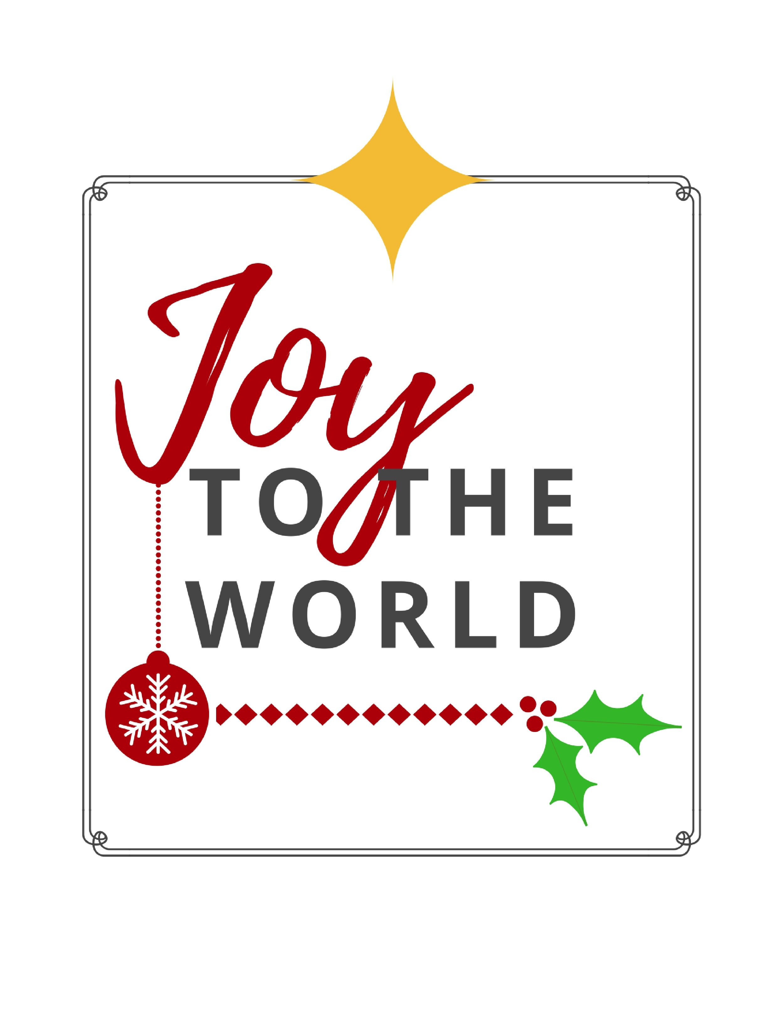 Joy To The World.jpg