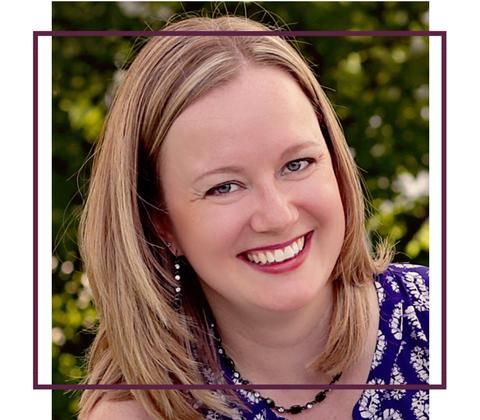 Heather Blog Profile