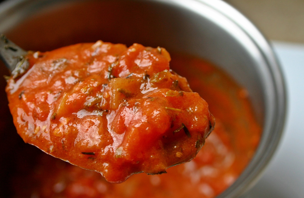 tomato-soup-482403_1280.jpg