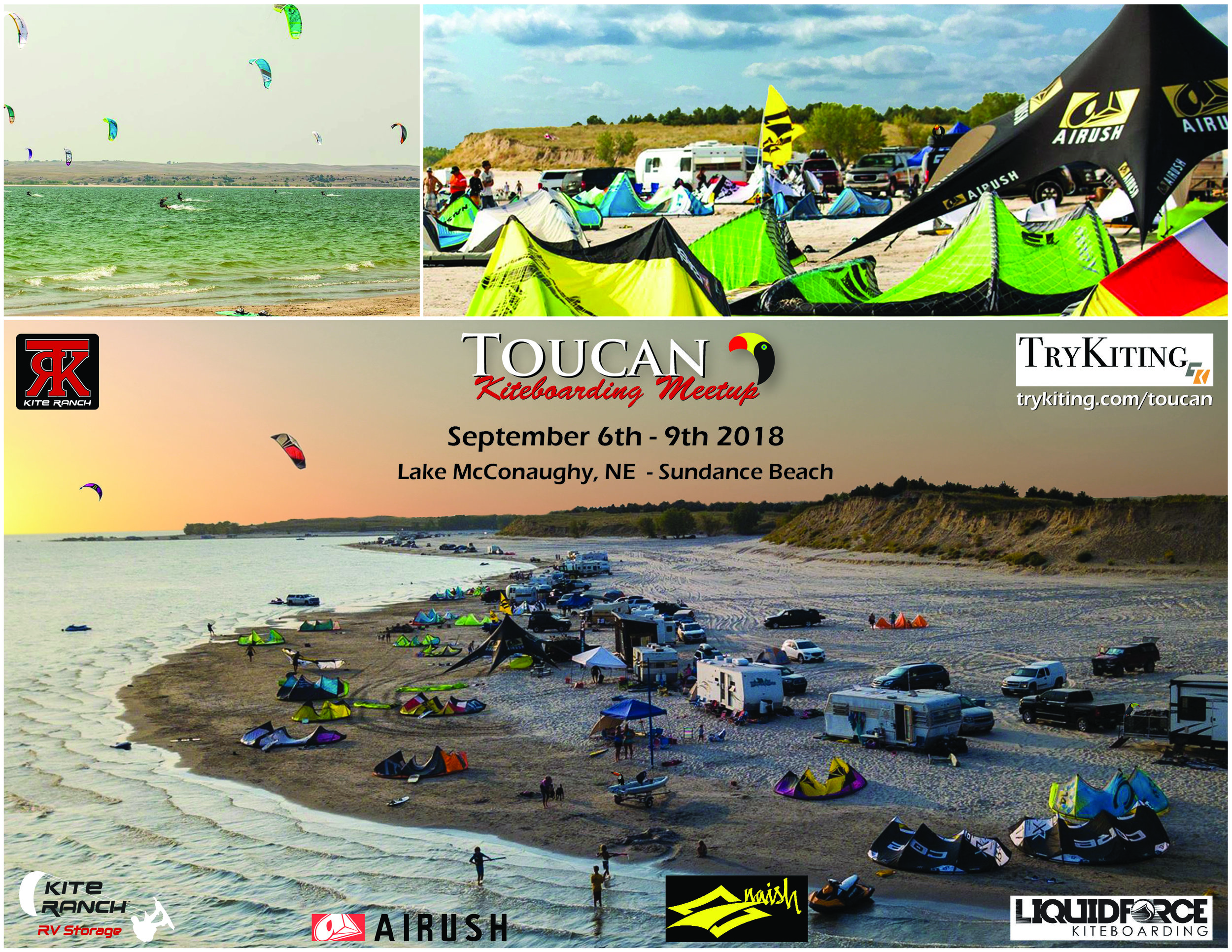 Toucan-Kiteboarding-Meetup-2018-01.jpg