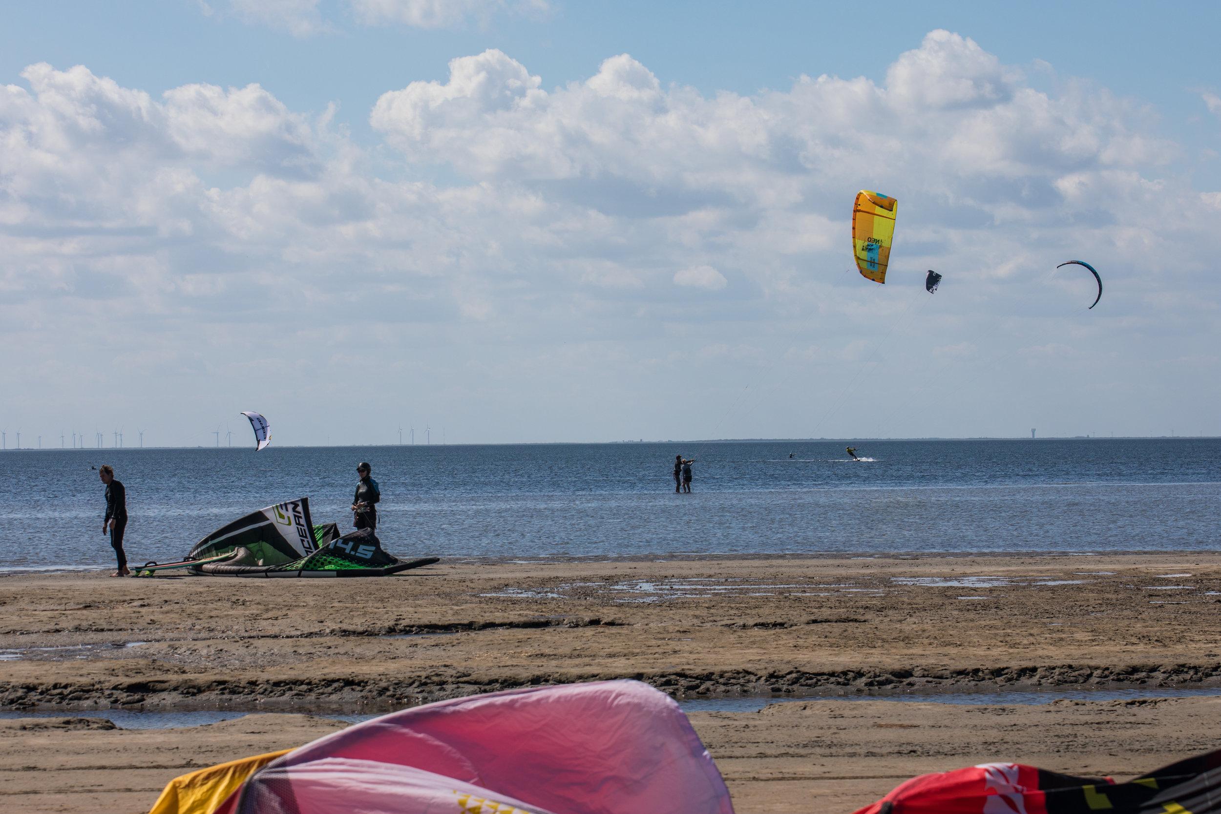 Try-Kiting-South-Padre-Island-110.jpg