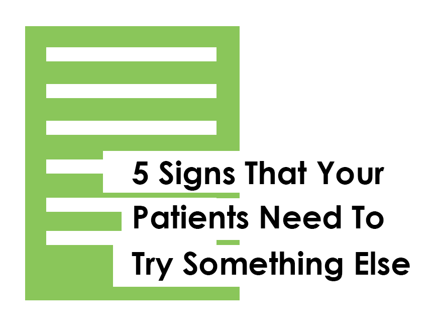 5signs.png