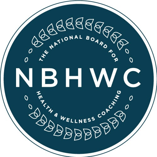 NBHWC_COLOR-1.jpg