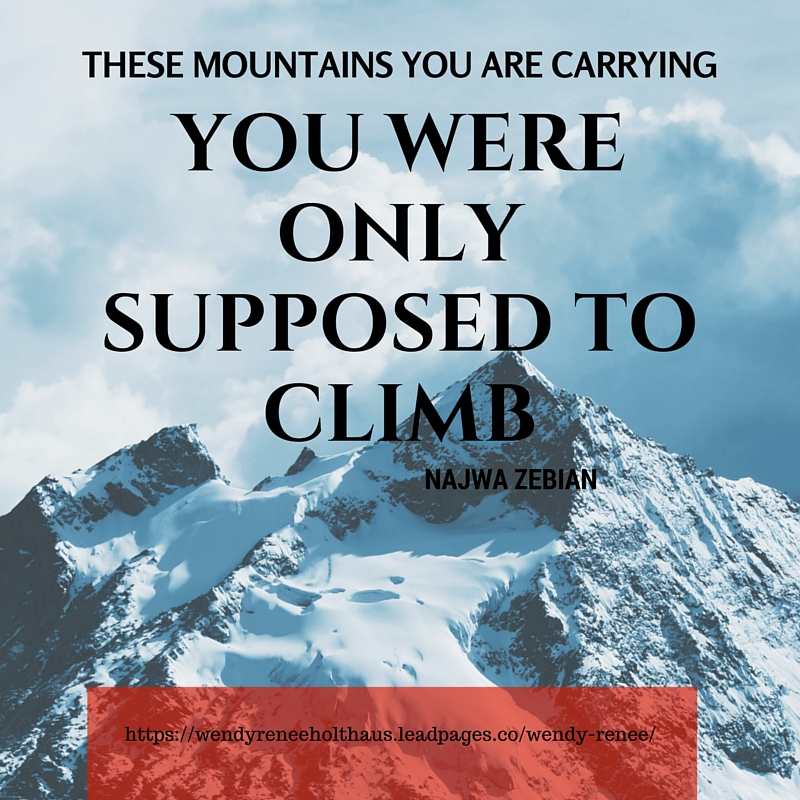 these mountains -canva quote.jpg