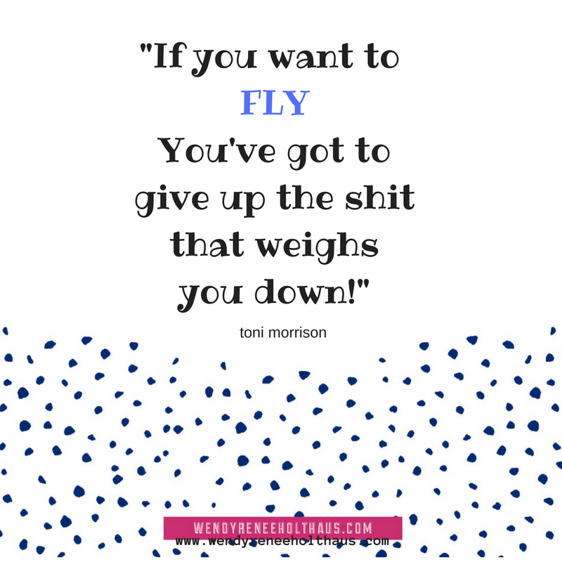 9.15.16 quote if you want to fly.....png