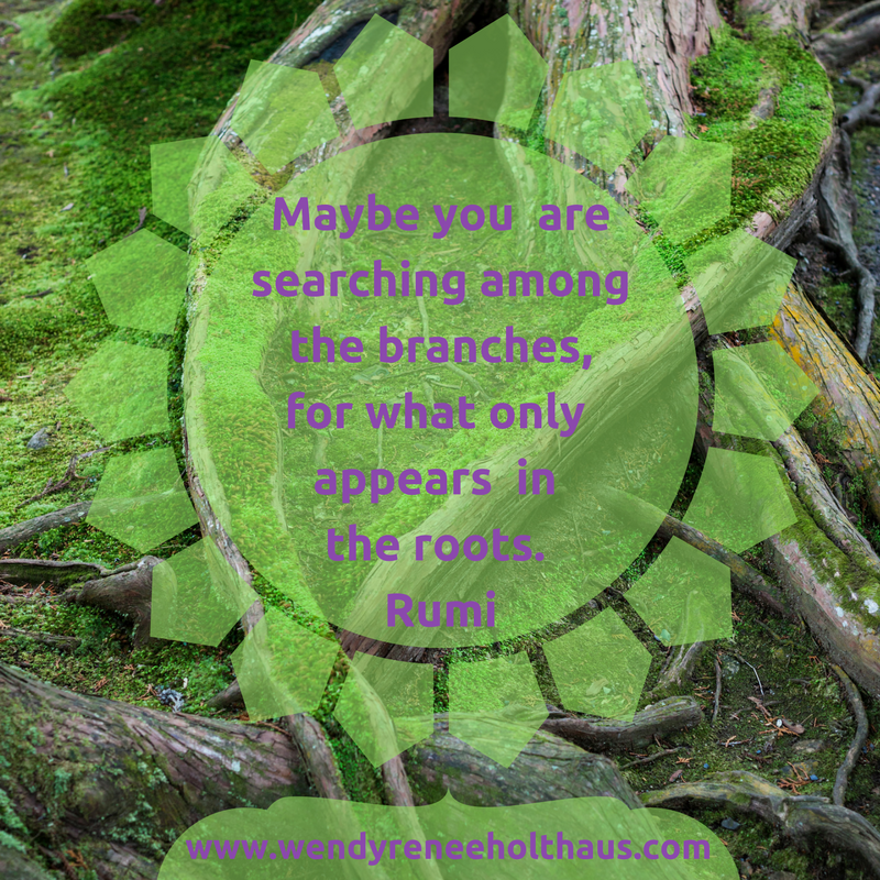 10-5-16 quote- Maybe you aresearching amongthe branches,for what only appears in the roots..png