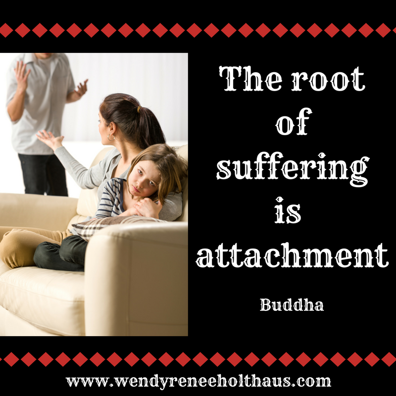 10-6-16 quote the root of sufering is attachment (1).png