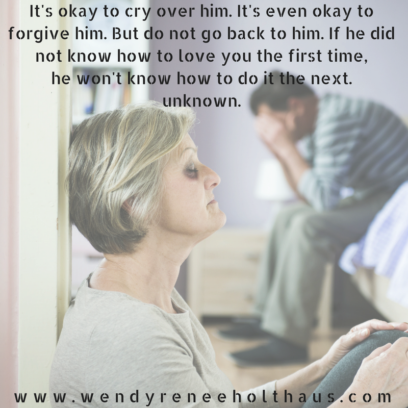 10-24-16 quote It's okay to cry over him (1).png