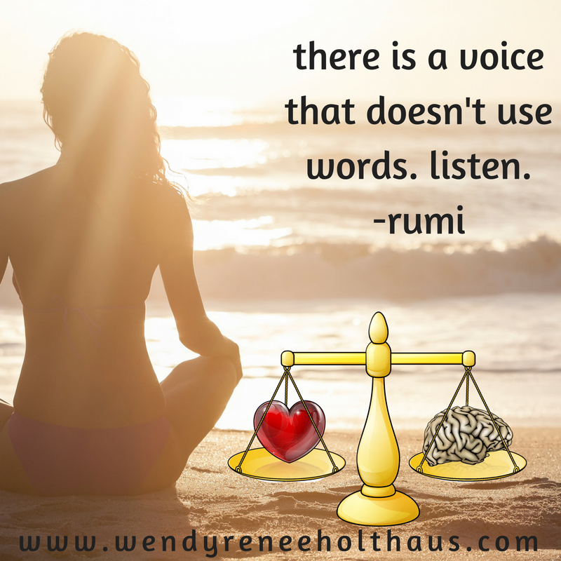 10.27.16 quote there is a voice that doesn't use words (2).png