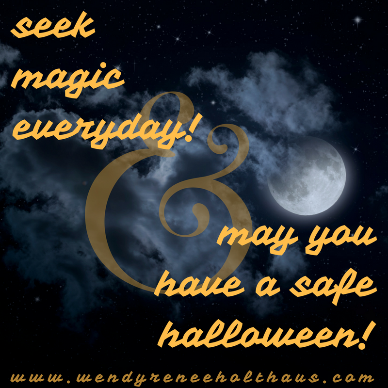 10-31-16 quote halloween (1).png