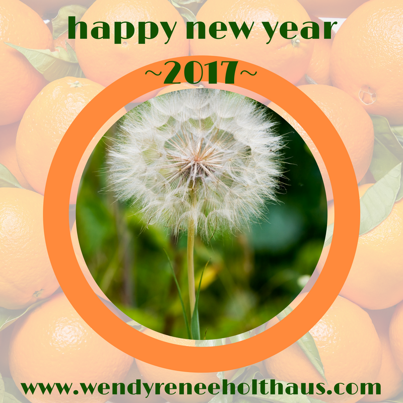 1_2_2017 quote happy new year 2017 .png