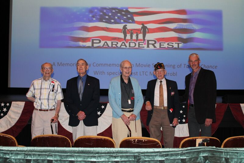ParadeRest VA Memoiral Day Event 2015.jpg