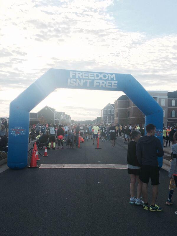 Freedom 5K Charlottesville VA ParadeRest.jpg